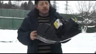 mqdefault - Снятие бампера киа Видео! Видео сёрфинг