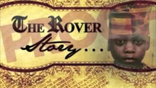 RangeRoverRe - Whatever You Wanna Call It ft. Juelz Santana