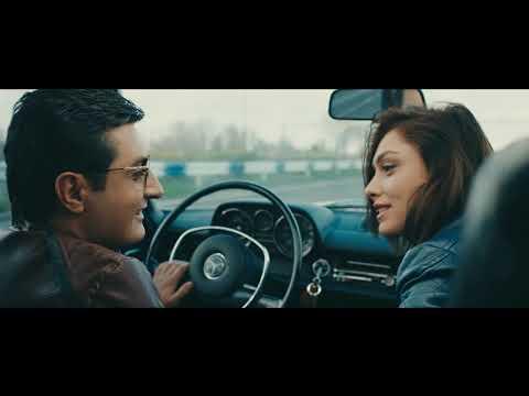 Narek Sargsyan - El inch mexqs taqcnem