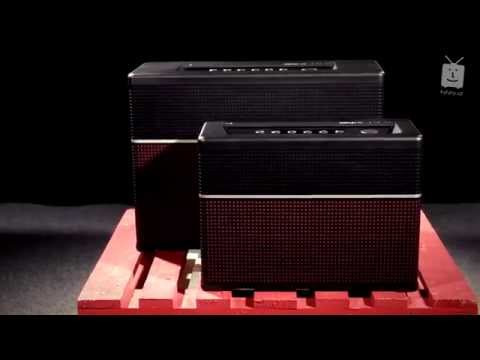 LINE 6 AMPLIFi 75 Kytarové modelingové kombo