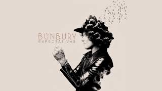 05  Parecemos Tontos   Enrique Bunbury #Expectativas