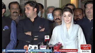 عمران خان کواب  فارغ کرنےکاوقت ہے،بلاول بھٹوزرداری