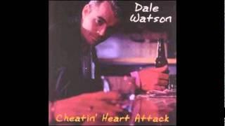 Dale Watson -Tell 'Em I Ain't Here