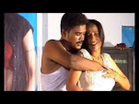 New adal padal Tamil Record Dance  in village