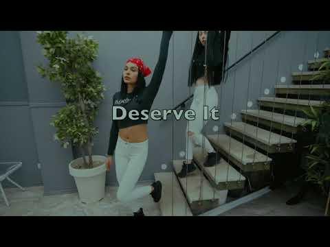 Kris Wu - Deserve ft. Travis Scott (Choreography) by Cyutz
