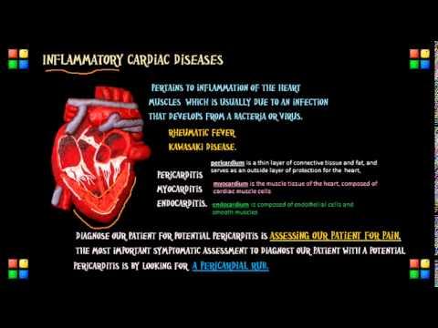 Le concept de la technique de la pression sanguine de sa détermination