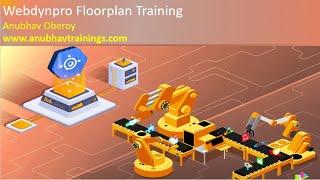 Advance Webdynpro | Floorplan Manager (SAP FPM)