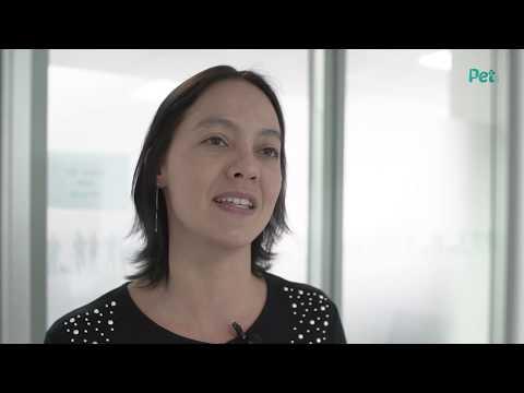 Elanco confirma participação na PET VET