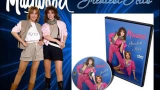 Maywood - Greatest Hits (promo DVD trailer)