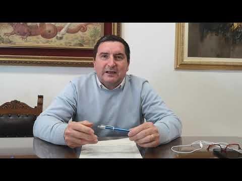 Gli auguri al nuovo Legnanonews dei sindaci dell'Alto Milanese