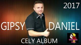 GIPSY DANIEL 2017 CELAY ALBUM 24