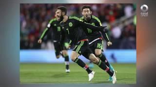 Palco a debate - Sindicato de Futbolistas en México