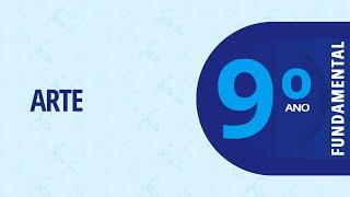 9° Ano – Arte: Gêneros musicais – 26/10/2020