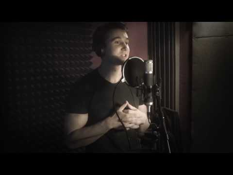 Песня спит моё счастье видео