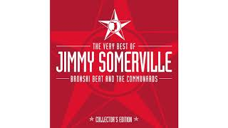 Jimmy Somerville - Comment Te Dire Adieu (feat. June Miles-Kingston)