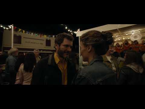 'Madre', de Sorogoyen, inaugurará el 16 Festival de Cine de Sevilla