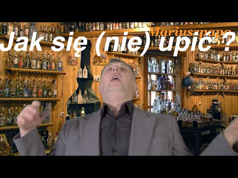 Zakraplacz alkoholizm go do domu