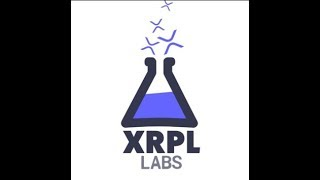 """Runs On Ripple"" Growth And Congrats To XRP L Labs For Xpring Investment"