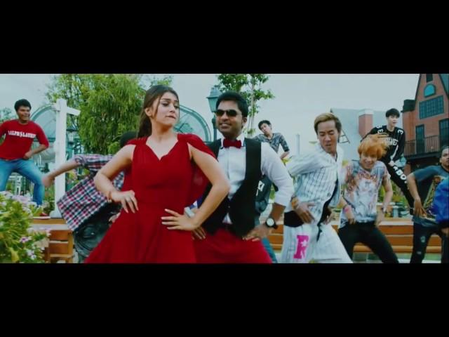 Vaalu movie ringtone download / Big brother movie song hd