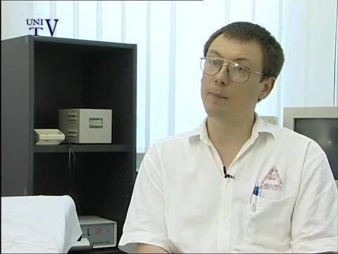 Tüneti nefrogén hipertenzió ICD
