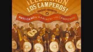 Mariachi Los Camperos - Popurri Jarocho 1