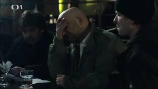 Cirkus Bukowsky - kurva to je takovej hajzl