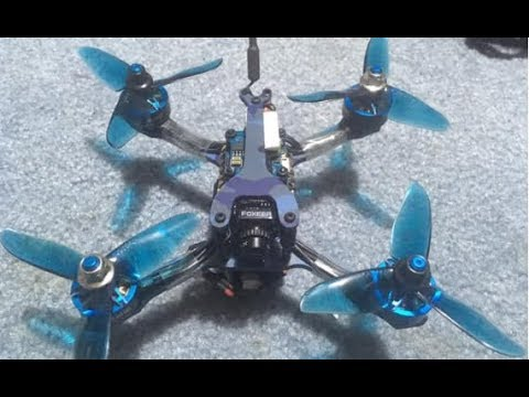 eachine-wizard-ts130-fpv-racing-drone-4s-battery-mod-wired-in-series