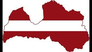 Латышский язык (Часть 3)