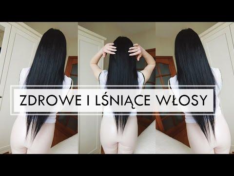 Olejki eteryczne dla opinii włosów ze zdjęciami przed i po