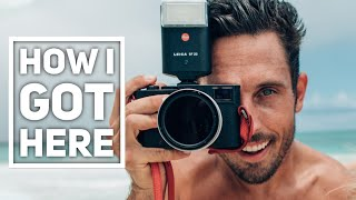 How I Gained 1.9 Million Subscribers on Youtube | The Random Events