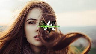 Crazy Collection Deep House - The Best Vocal of Remix 2018