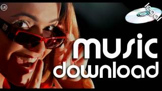 """Don't Think About Me""  Download + Lyrics LUCA HÄNNI DANIELE Negroni DSDS Finale 2012 Siegersong"