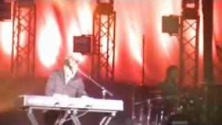 You Take My Breath Away Michael W Smith Live 2010.wmv