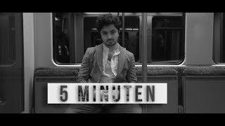 KitschKrieg Feat. Cro, AnnenMayKantereit & Trettmann - 5 Minuten | ZetasHero Cover