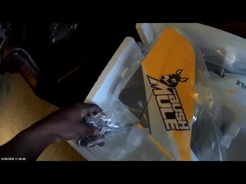 avios-bushmule-quick-unbox-peek-lol-pt1