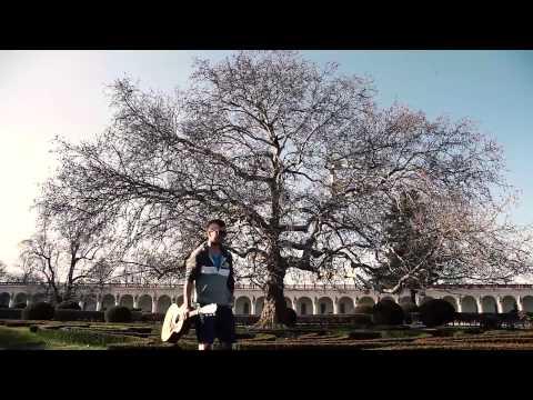 Filip Fryzelka - Filip Fryzelka - Jaro (official video HD)