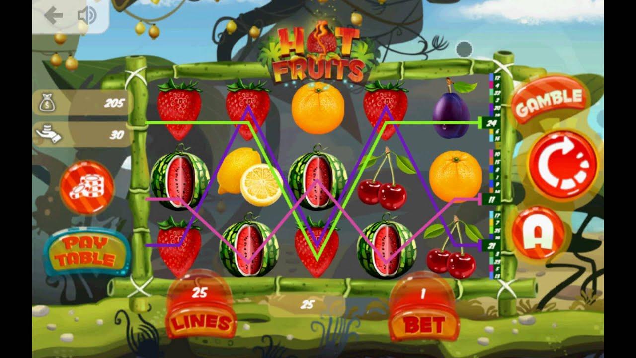 MrSlotty - Slot Games