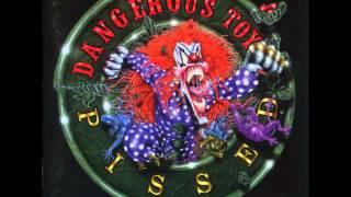 Dangerous Toys - Loser