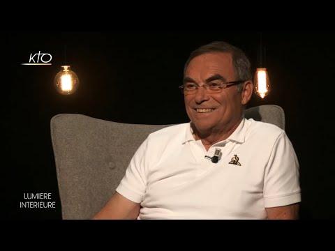 """Bernard Hinault : """" La vie est une compétition""""."""