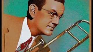 Glenn Miller & The Modernaires - Elmer's Tune