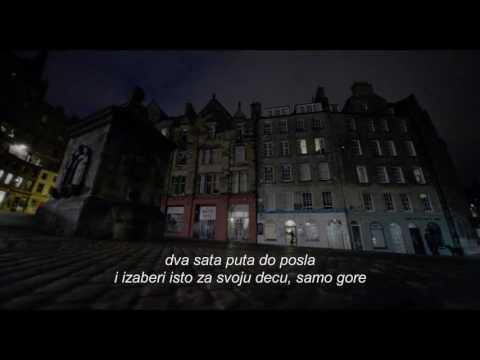 """Nastavak """"Trejnspotinga"""" i crnogorsko-srpski film u """"Vilinom gradu"""""""