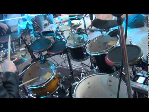 AlexBand - AlexBand Klikatý cesty