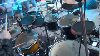 Video AlexBand Klikatý cesty