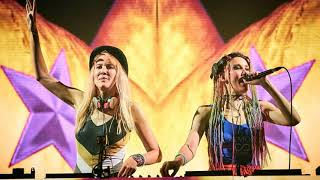 NERVO   World's Collide [OUT NOW]  #NERVOnation