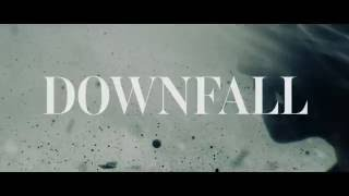 Architects - Downfall