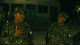 Que No Muera Este Amor - Los K Morales (Video)