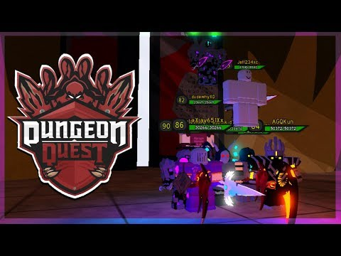 Dungeon Quest Roblox Download - Help Me Please Dungeon Quest Roblox Livestream