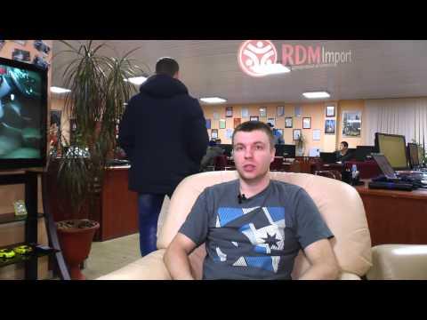 Штрафы ГИБДД: Что будет если не оплатить штраф (советы от РДМ-Импорт)