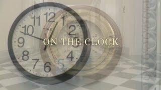 On The Clock: The BRAIN Initiative