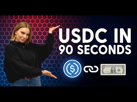 Bitcoin pirkimo strategija